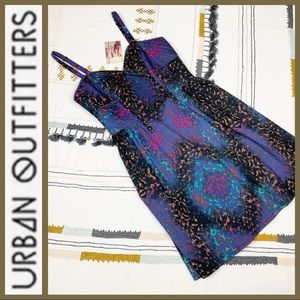 NWT! [ Urban Outfitters Silence + Noise ] Motif S